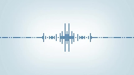 Стартира Радио Nova News