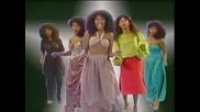 Chaka Khan - Im Every Woman