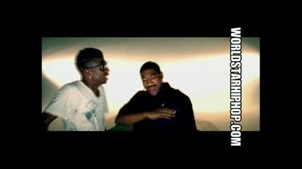 Yung La (feat. Young Dro & T.i.) - Aint I