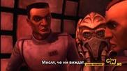 star.wars.the.clone.wars.s01e02 бг субтитри