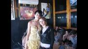 Jasmeto i 12b - 2009
