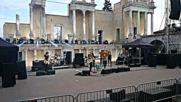 Sting и Shaggy - 44/876 (Пловдив, 19 юни)