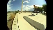Jake High Desert Tumbleweeds - Video