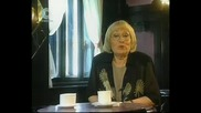 Маргрет Николова - Музикални Следи 3 От 3