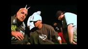 Kottonmouth Kings - King Klick (musicvideo)