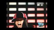 Eminem - Just Lose It [високо Качество]