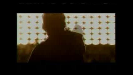 Linkin Park - Faint (meteora)