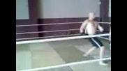 Дани & Венци Бокс
