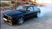 Bmw E30 1jz Turbo