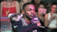 Talib Kweli: Why Kendrick Lamar's 'Parks and Rec' Joke Is Important
