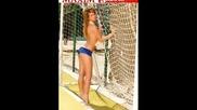 *н О В О * Росица Кирилова feat. Благовест Аргиров - Среща след години и Най - красивите Румънки