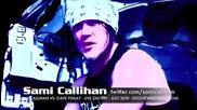 Sami Callihan Says Hell Punch Former Wwe Superstar Fit Finl