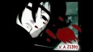 Team 7 - Knife Called Lust