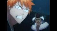 Bleach 10 Bg Subs [high]