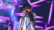 139.0429-9 Vixx - Dynamite, Music Bank E834 (290416)