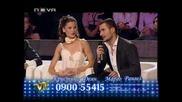 Vip Dance 01.11.09 (цялото предаване) [част 7]