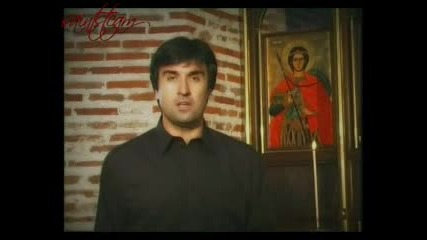 Веселин Маринов - Български Войник