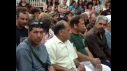 Евангелизация В Виетнамските С Брат Димо 2009 И Брат Мечо