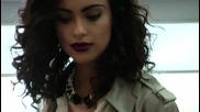 Sean Paul - She Doesn't Mind + Превод ( Официално Видео )