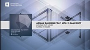 Arman Bahrami feat. Molly Bancroft - Loving Out Loud (kaimo K Remix) Amsterdam Trance