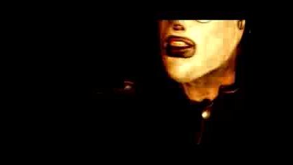 Slipknot - Psychosocial (Uncut Version)