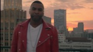 Tough Love ft. Ginuwine- Pony (jump On It)