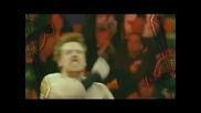 Wwe King Sheamus - Official Titantron 2011