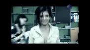 Анелия - Добрата Лошата Hq