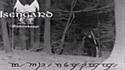 Isengard - Vinterskugge 1994 full Album