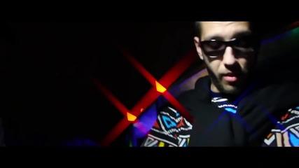 Dim4ou ft. Andyto - На никой (official video)