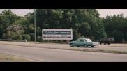 Selma Official Trailer (2015)