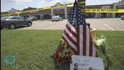 U.S. Navy Petty Officer Dies After Wounding in Tennessee Attack