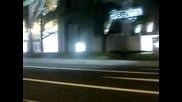 Автоджамбази разбиха колата на шефа на баретитеferrari or Lamborghini in Kl