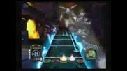 Guitar Hero 3 - Story of My Life