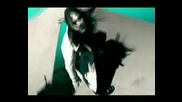 Helloween - If I Coul Fly
