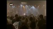 David Bisbal - Camina Y Ven Live