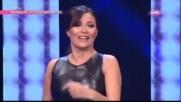 Ceca Raznatovic - 2016 - Didule (hq) (bg sub)