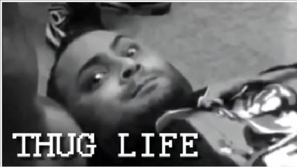 Thug life - най-добрите клипове
