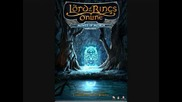 Lord of the Rings Online Soundtrack Tom Bombadil`s house