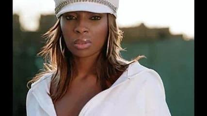 Mary J Blige ft. Drake - The One