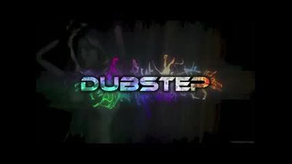 Бутален Dubstep (mix 2012) +линк за инст.