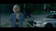 Премиера! 2015 | Sore - Latin Love feat. Lil' Eddie ( Официално Видео )