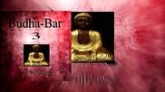 Yoga, Meditation and Relaxation - Back to Tibet (Passing of Buddha) - Budha Bar Vol. 3