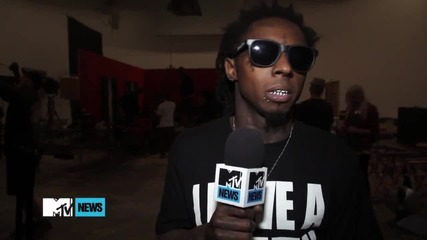 The Super Bowl Takes Over Weezy s Hometown