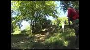 Ns Bikes Trip Trailer