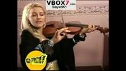 Пей С Мен - Домът На Мелина 21.03.08 High Quality