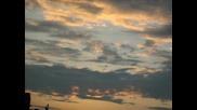 Ив Монтан - Под Небето На Париж