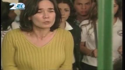 Чудото на Хуана - Епизод 13 (21.12.2016)