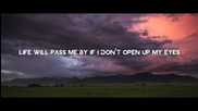 Avicii - Wake Me Up ( Lyric Video )