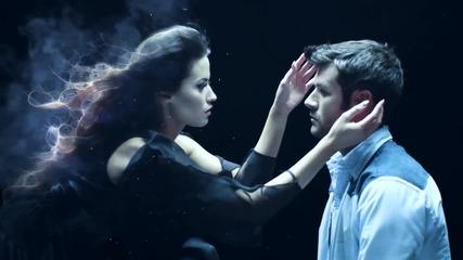Премиера 2013 !!! Serge Devant & Rachael Starr - You and Me ( Official Video )